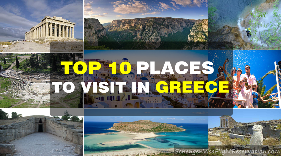 Most Economic Places To Travel In September