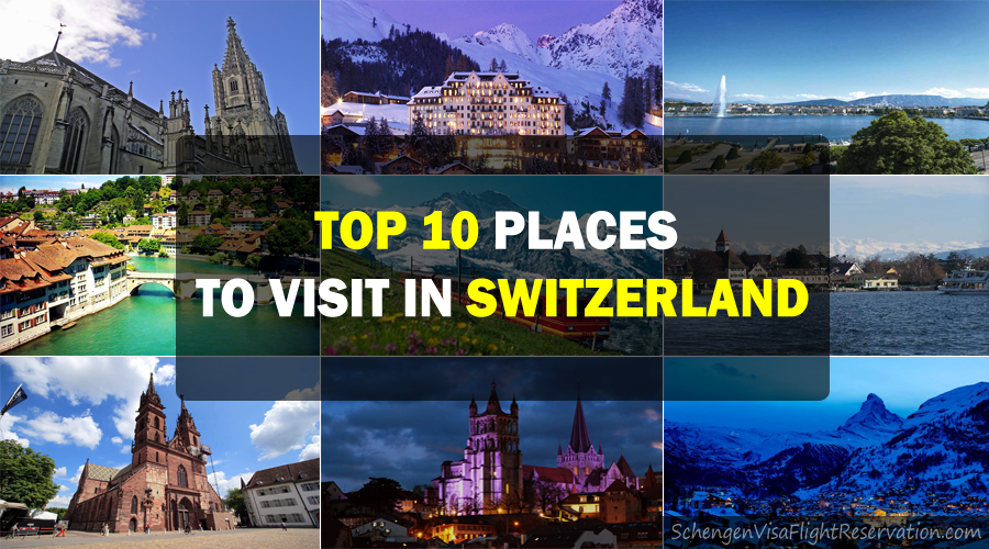 Best 28 top 10 places to visit top 10 mediterranean Top 10 best vacation places